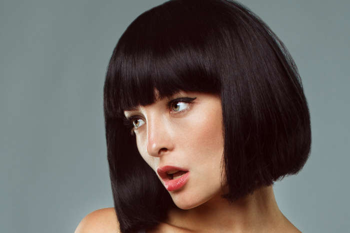 Hair Cutting Terms Image Hair Cut Winimages